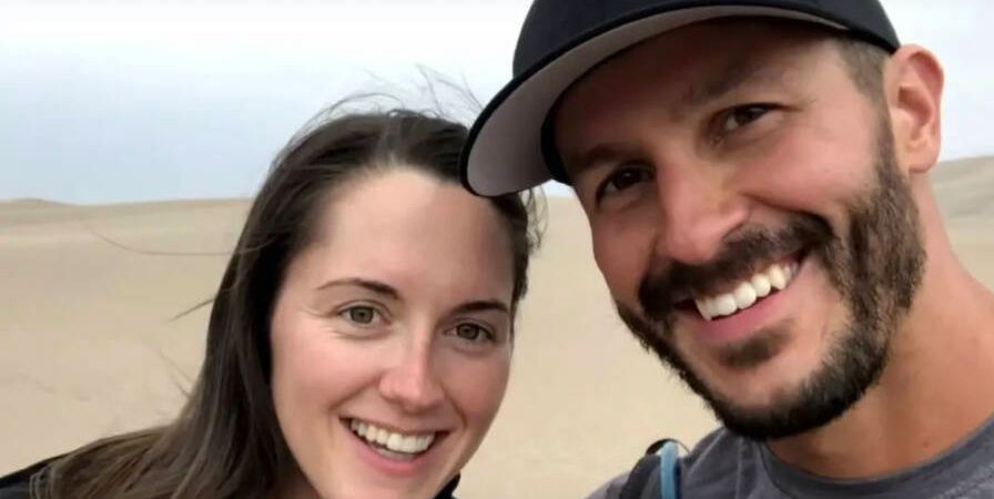 A Master List Of Everything Shady About Chris Watts' Mistress Nichol Kessinger