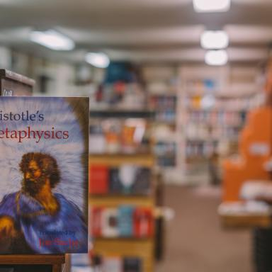 90+ Best Philosophical Aristotle Quotes
