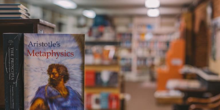 90+ Best Philosophical AristotleQuotes