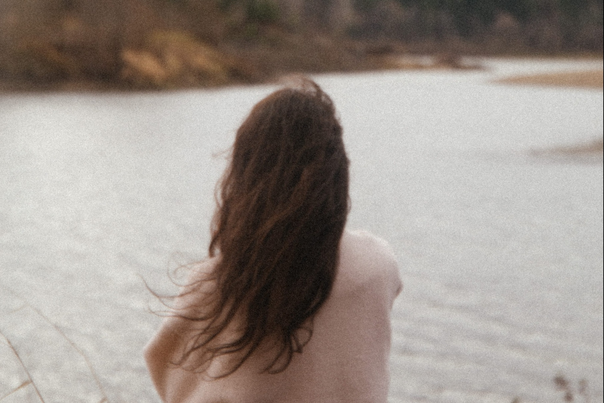5 Things That Will Almost Always Happen When You Deal With Toxic Humans