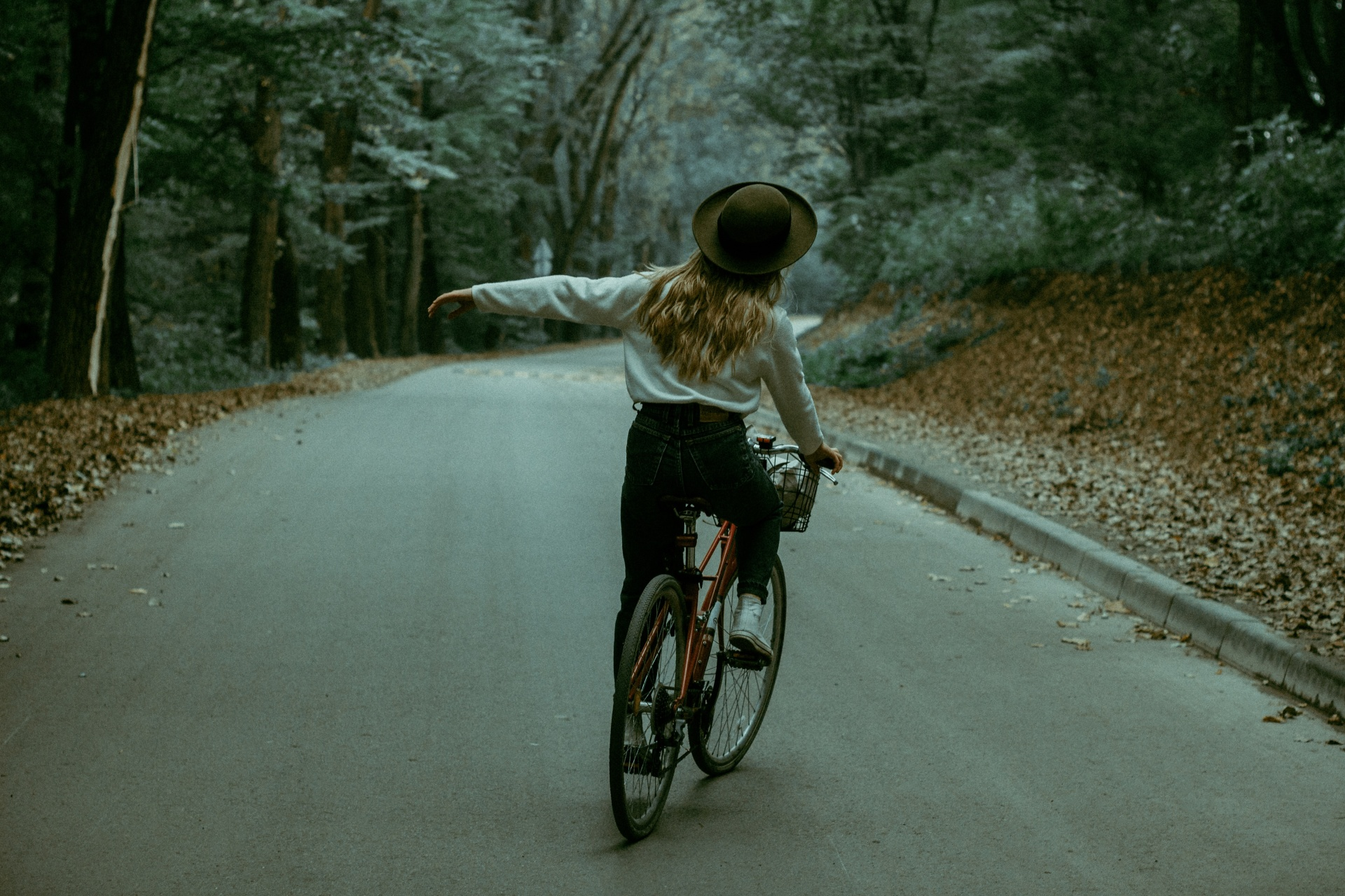 How Each Zodiac Sign Handles Their Biggest Fears