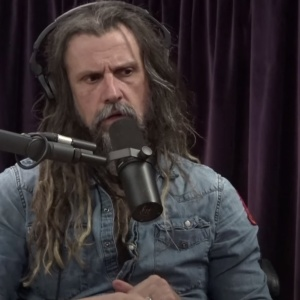 Rob Zombie Talks About Being Told House Of 1000 Corpses Was 'Unreleasable'