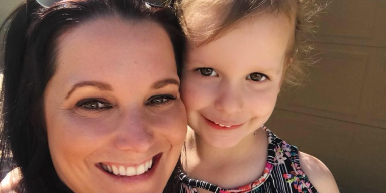 Chris Watts' Parents Tried To Collect $450k In Insurance Money From Shanann'sMurder