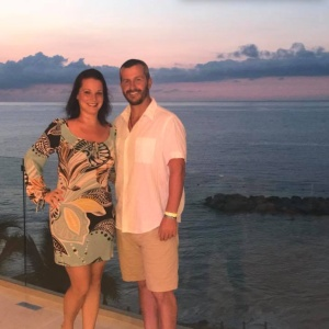 A Master List Of 'Reasons' Chris Watts Has Given For Murdering His Family