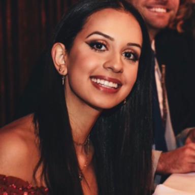 Shirin Asefi