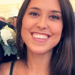 Laura Izquierdo
