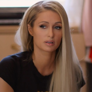 "Paris Hilton And The Creepy Open Secret Of The ""Troubled Teen Industry"""