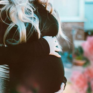20 Important Things Every Diabetic Should Know About Pregnancy
