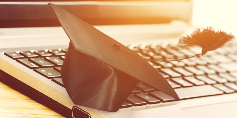 Grad School After 30: An Honest Account from Someone Who Just Did It AllOnline