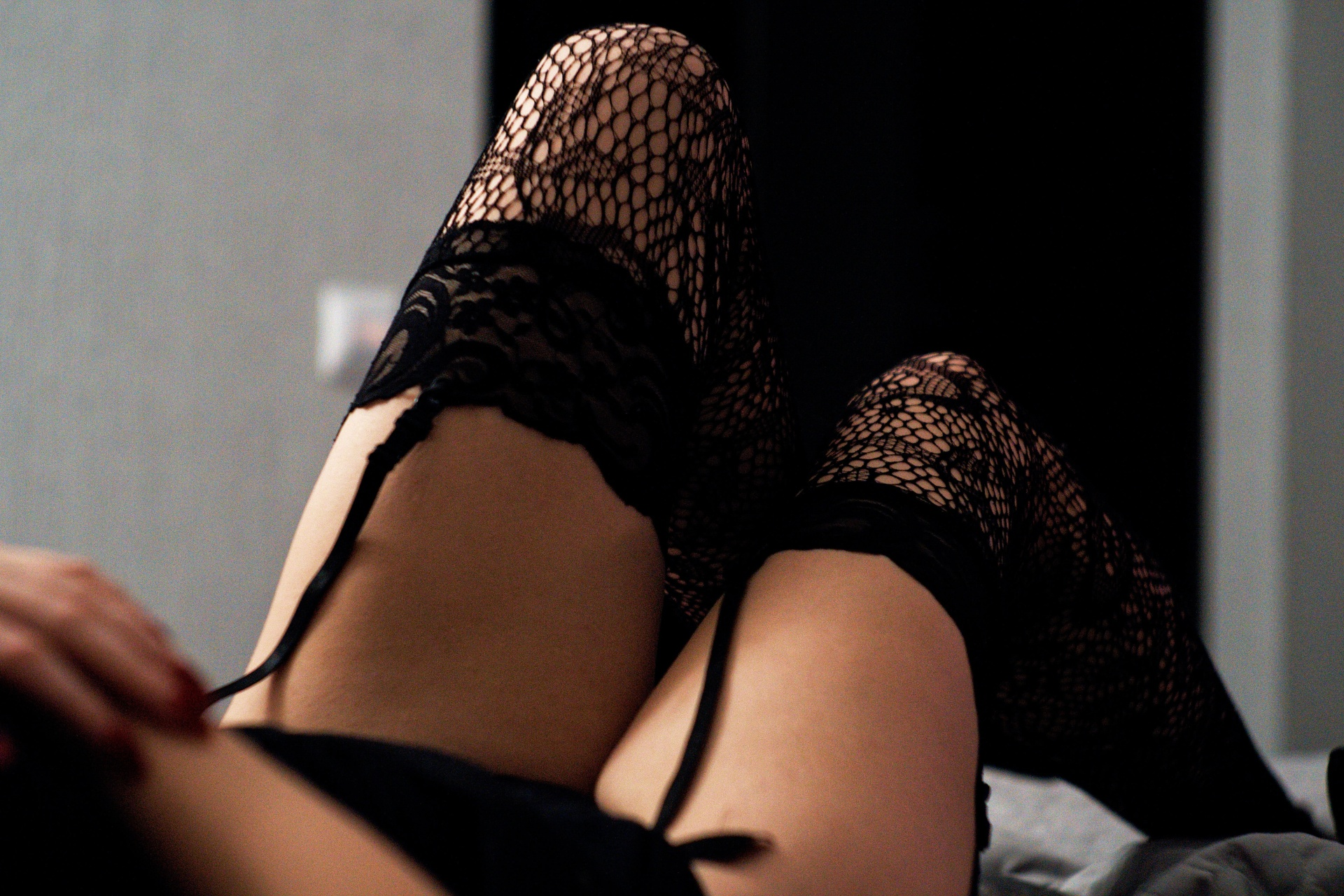 30 Sex-Starved People Reveal The Kinkiest Thing They Want To Do (But Can't)