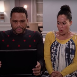 Here's Why 'Black-ish' Is Such A Necessary TV Show