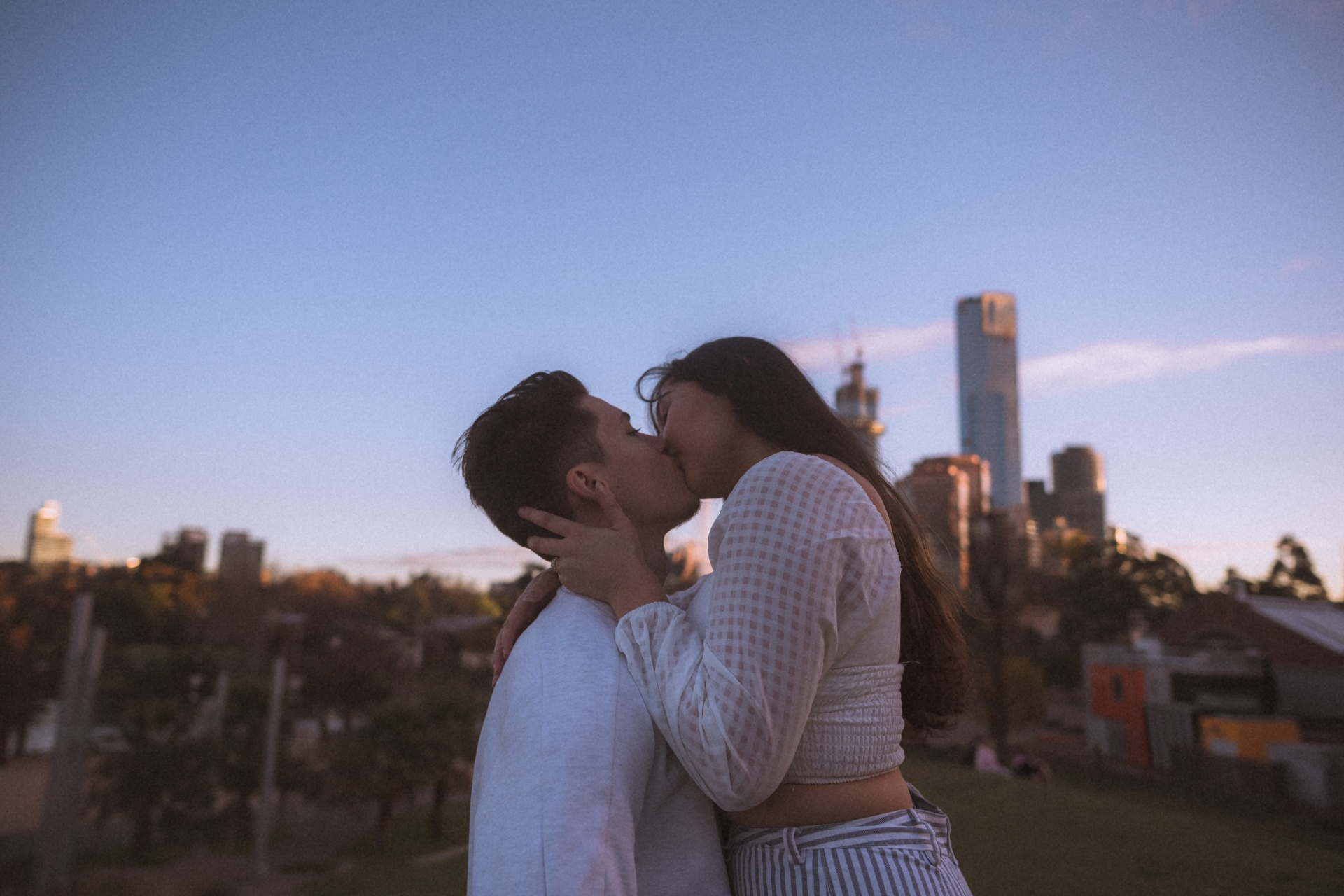 How Each Zodiac Sign Will Behave After Cheating On You