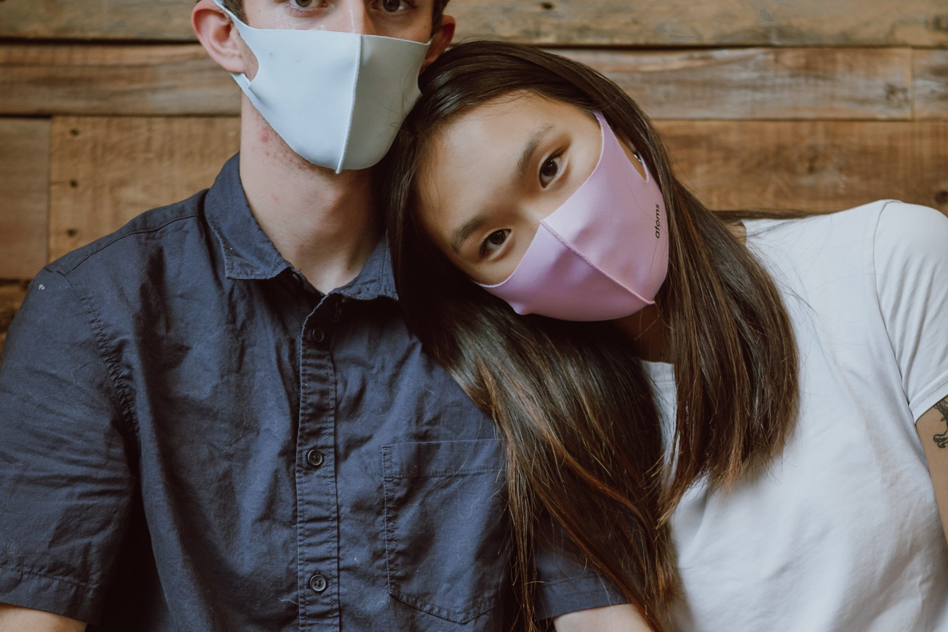 What Each Zodiac Sign Hates About Dating In A Pandemic