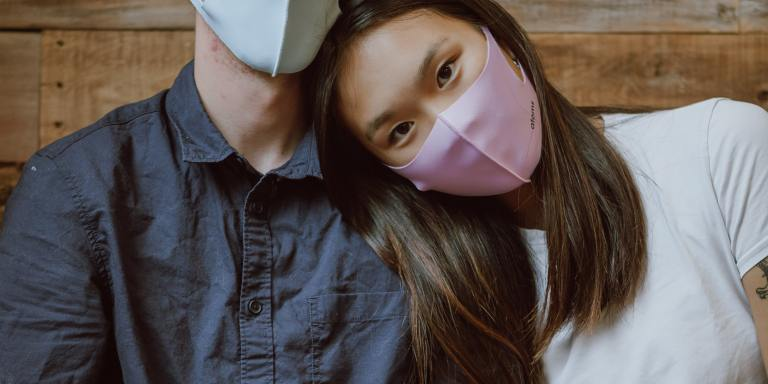 What Each Zodiac Sign Hates About Dating In APandemic