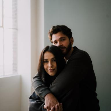What Each Zodiac Sign Needs From A Partner, Emotionally