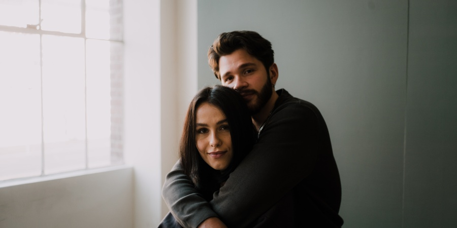 What Each Zodiac Sign Needs From A Partner,Emotionally