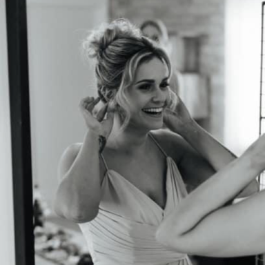 Brittany Everson