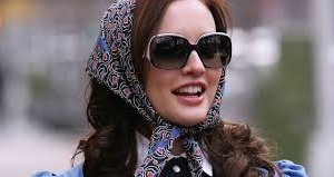 Definitive Proof That Blair Waldorf Is The Most Iconic Character In TV History