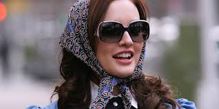 Definitive Proof That Blair Waldorf Is The Most Iconic Character In TVHistory