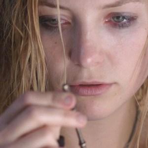 A Plea For Jordan Peele To Remake 'The Skeleton Key'