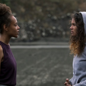 13 Unanswered Questions From The First Season Of Amazon Prime's 'The Wilds'
