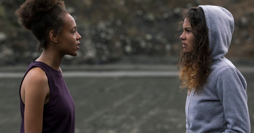 13 Unanswered Questions From The First Season Of Amazon Prime's 'TheWilds'