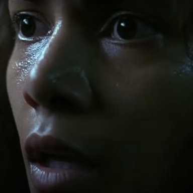 The Creepiest Part Of 'Gothika' Most People Missed