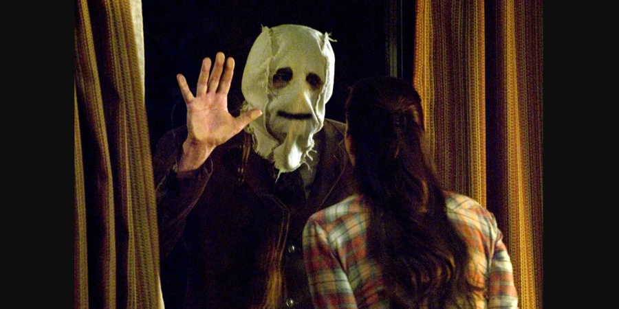 The Gruesome True Story That Inspired 'The Strangers'