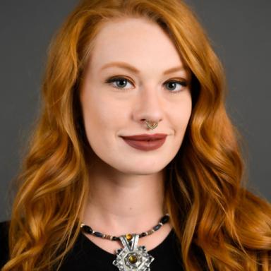 Emily Rudolph