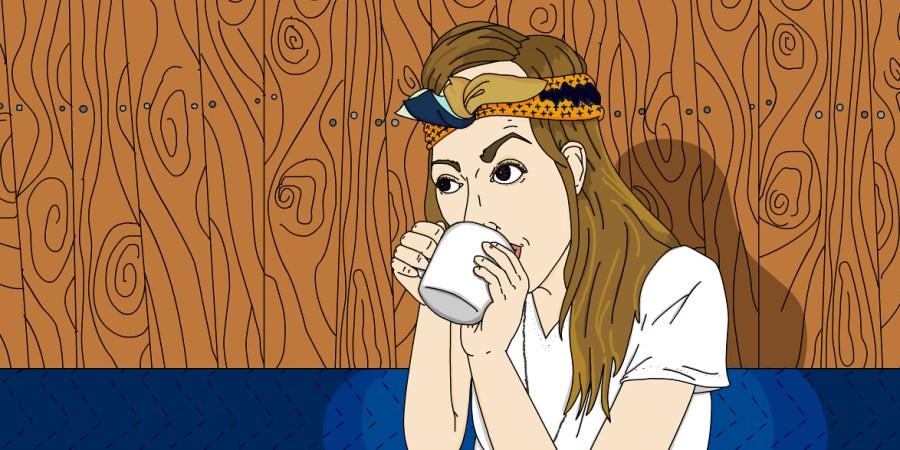17 Bartenders On The Creepiest Customer They've EverHad