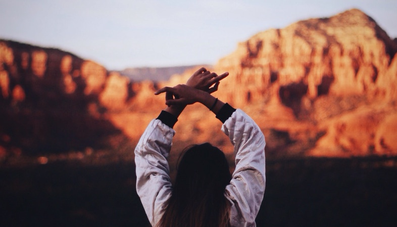 33 Reminders For When You Feel Like Giving Up On Yourself