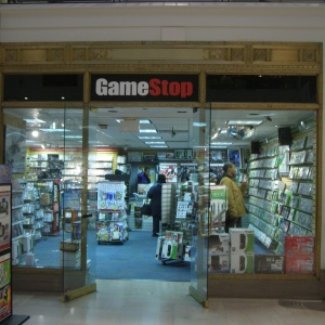 Wall Street, GameStop And The Internet—Collective Power In Action