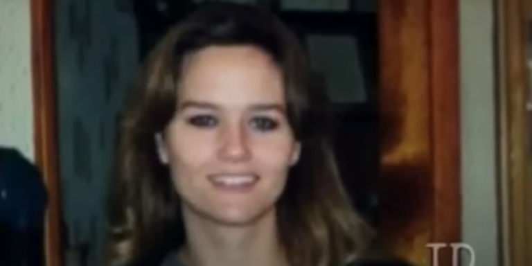 She Disappeared On A Camping Trip With Her Boyfriend Who Owed Her $100,000, Why Hasn't He BeenArrested?