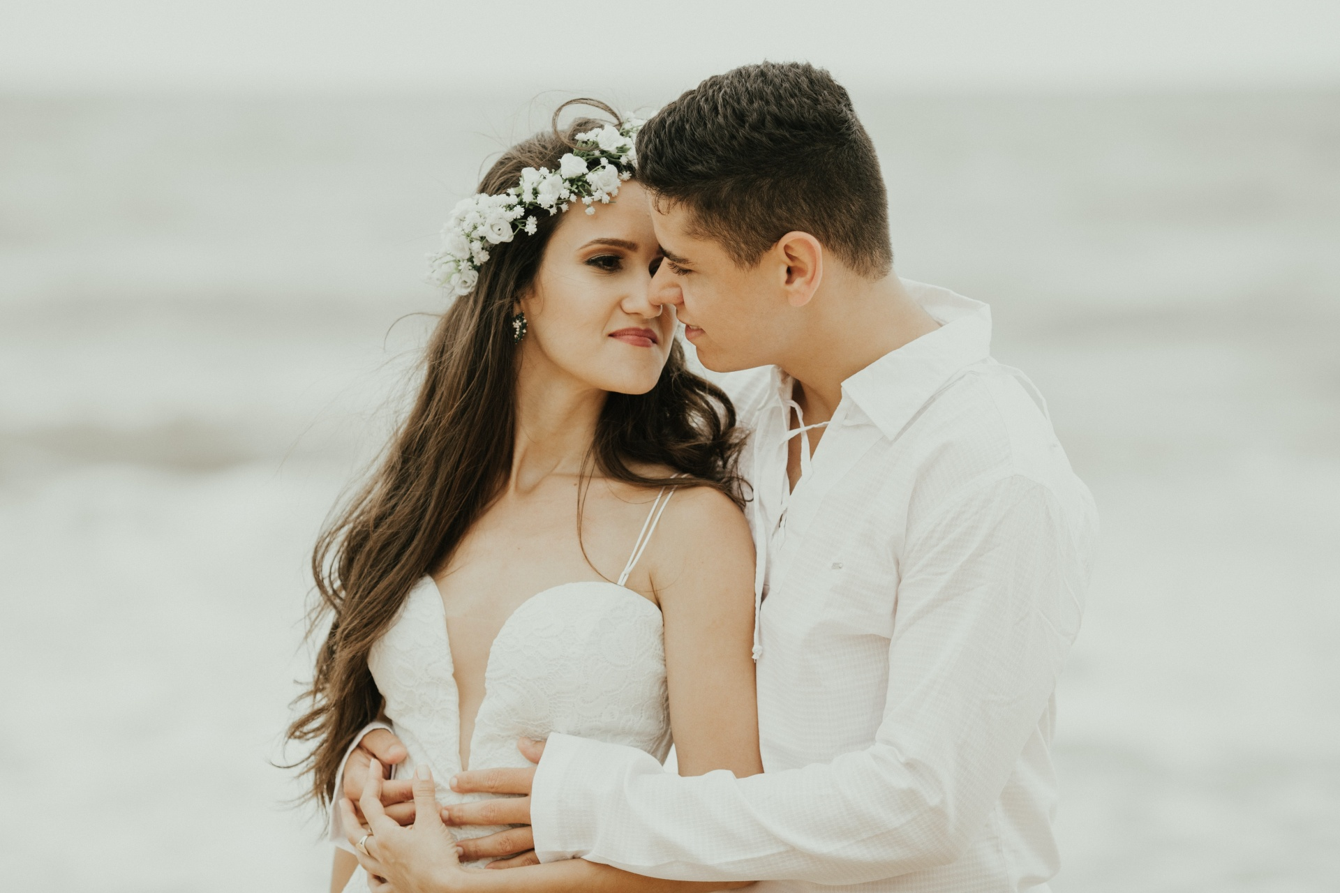 What Each Zodiac Sign Is Skeptical About Marriage