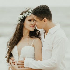 Why Each Zodiac Sign Is Skeptical About Marriage
