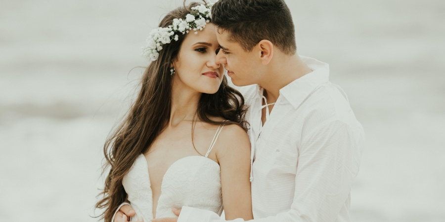 Why Each Zodiac Sign Is Skeptical AboutMarriage