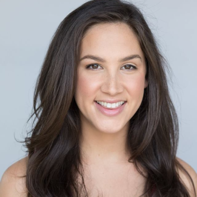Alyssa Lynn Malmquist