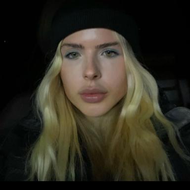 Marina Stathakis