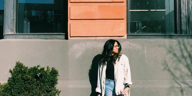 5 Hopeful Thoughts For Anyone Who's Found Themselves RecentlySingle