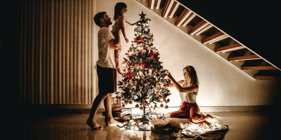 120 Fun Christmas Trivia Questions &Answers