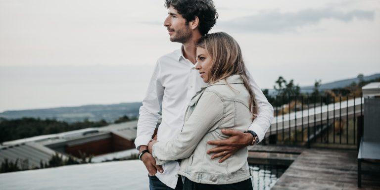 Libra and Capricorn: Friendship and Love Compatibility