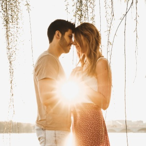 Pisces and Pisces: Friendship and Love Compatibility