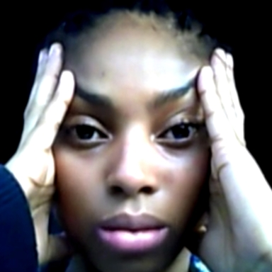 Police Found A Missing Woman's Car Abandoned With The Door Open.  They Never Told Her Family.