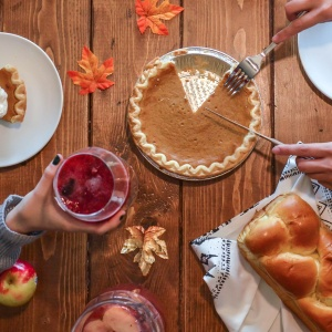 80 Fun Thanksgiving Trivia Questions and Answers