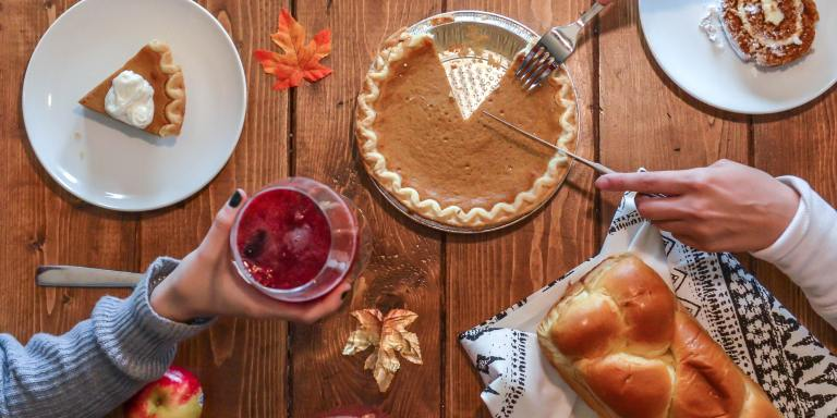 80 Fun Thanksgiving Trivia Questionsand Answers