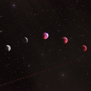 Sagittarius and Aquarius: Friendship, Sex, and Love Compatibility