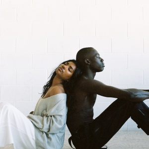 Virgo and Libra: Friendship, Sex, and Love Compatibility