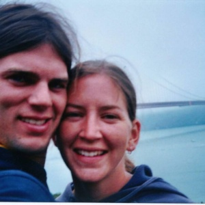 They Were Murdered While Having A Romantic Night Sleeping On A California Beach