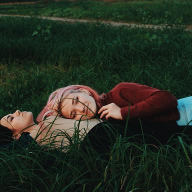 Capricorn and Aquarius: Friendship and LoveCompatibility