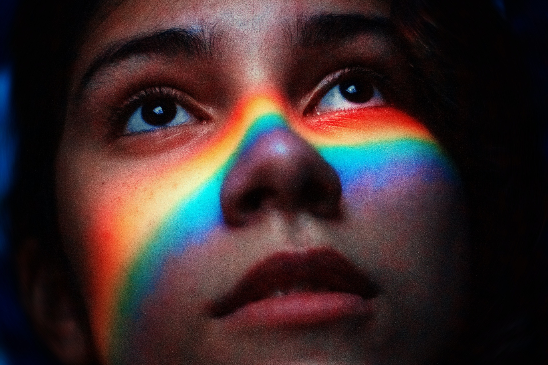 There Are More Queer People Than Ever (Well, Kind Of)